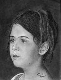 38 best pencil drawings images on pinterest pencil drawings