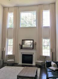 budget blinds in north attleboro ma 774 987 9