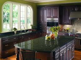 furniture elegant uba tuba granite countertop for kitchen
