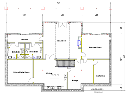 marvelous basement design ideas plans with basement floor plans