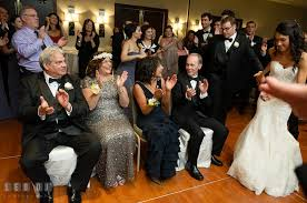 Jewish Wedding Chair Dance 7 Unique Traditions Of Jewish Wedding Receptions Everafterguide