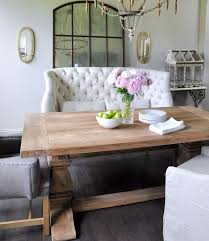 492 best dining rooms images on pinterest formal dining rooms