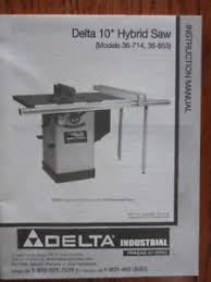 Woodworking Machine Services Ltd Calgary by Shaper Buy Or Sell Tools In Alberta Kijiji Classifieds