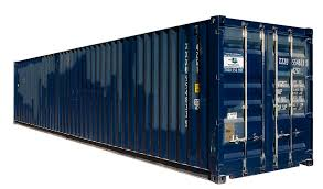 100 semi containers for sale chuck henry trailers trucks
