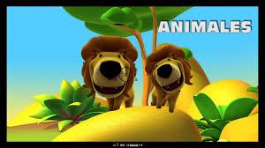 imagenes educativas animadas alex caricaturas animadas educativas para niños youtube