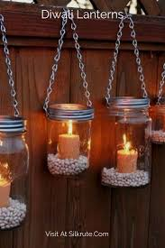 Diwali Home Decoration Lights Top 25 Best Diwali Lantern Ideas On Pinterest Diy Paper