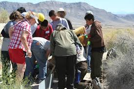 ash meadows national wildlife area let u0027s explore snakes and