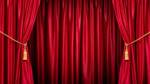 What Is A Curtain What Is A Curtain Raiser Nrtradiant Com