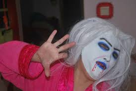 lady gaga halloween costume party city 10 great places to rent costumes in kl and selangor expatgo