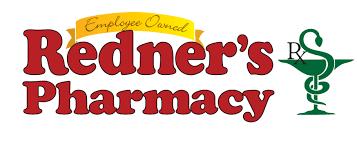 contact us redner s pharmacy