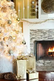 home bloggers oscar bravo home christmas bloggers home tour 2015