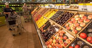 shoprite hours thanksgiving shoprite owner buys holmdel u0027s dearborn market