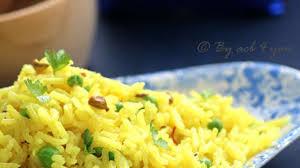 cuisine indienne riz riz basmati à l indienne recette par by acb 4 you