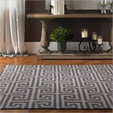 Different Types Of Carpets And Rugs 18 Types Of Area Rugs For Living Rooms Bedrooms Foyers
