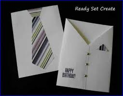 cool birthday card ideas for mom home design ideas
