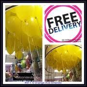 balloon delivery orlando fl balloonslando 16 photos balloon services 4911 s orange ave