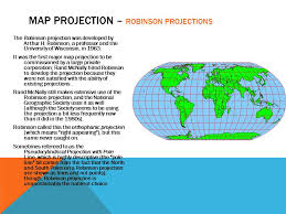 what is a map projection use of maps geography 10 what is a map a map is a representation