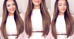 hair extensions reviews bellami hair extension reviews read before you buy h m hair meida