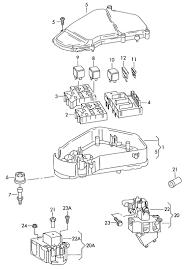 fuel pump relay wiring diagram image details