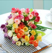 Wholesale Silk Flowers Search On Aliexpress Com By Image