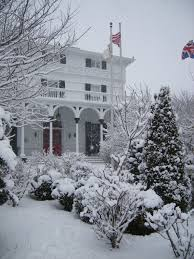Newport Ri Bed And Breakfast About Your Newport Ri Guest House Villa 120