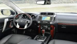 2015 toyota land cruiser 2015 toyota land cruiser redesign and review 2015 cars models
