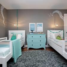 fancy ocean themed boys room 96 with additional interior decor