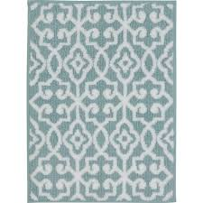 Better Homes And Gardens Bathroom Accessories Walmart Com by Better Homes And Gardens Thick And Plush Bath Rugs Walmart Com
