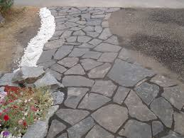 Average Cost Of Flagstone Patio by Download Flagstone Price Garden Design