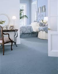 carpet in scottsdale az carpet scottsdale flooring america