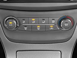 nissan sentra interior dimensions used 2015 nissan sentra 4dr sdn i4 cvt sv bloomington in