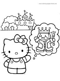 25 kids cartoon characters ideas cartoon