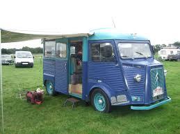 citroën tube ou type h camper vans pinterest wheels and cars