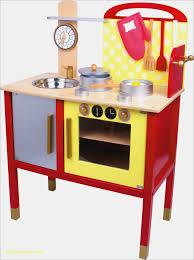 cuisine jouet cuisine jouet bois inspirant cuisine enfant bois occasion 3