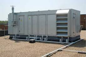 Valley Comfort Systems Comfort Systems Of Virginia Inc Hvac Plumbing And Sheet Metal
