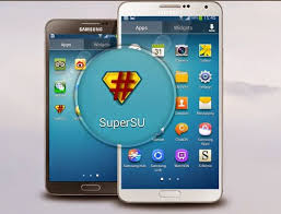 android device easy guide how to unroot any android device theandroidhow