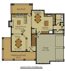 3 floor house plans 3 story home floor plans 2 story open floor plan two open two
