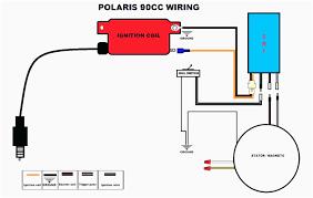 warn atv wiring diagram xd9000i bright winch ansis me