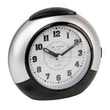 amazon co uk alarm clocks home u0026 kitchen electronic alarm