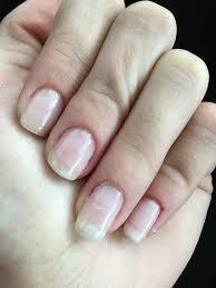 sakura nail spa waller tx 77484 yp com