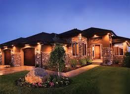 15 best facade lighting design images on facade
