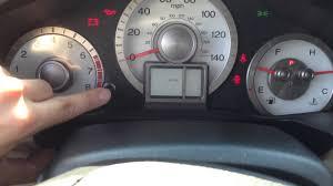 reset maintenance light honda accord reset check engine light honda pilot 2005 www lightneasy net