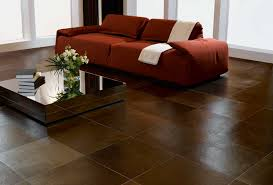 livingroom tiles tile might be more durable but i don t want my living room to