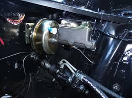 66 mustang power steering 1966 mustang