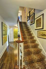 Kane Carpet Area Rugs Kane Carpet Staircase Traditional With Built In Bench Round Area Rugs