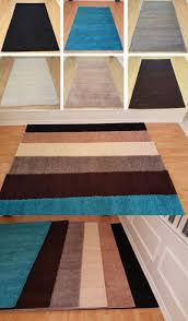 Ebay Area Rugs Household Items Shaggy Area Rugs Solid Colors 5x7 And 8x10