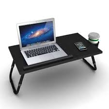 Laptop Bed Desk Tray Buy Bed Trays From Bed Bath Beyond