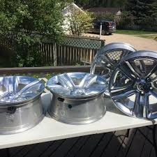 dodge ram sport wheels best 2017 dodge ram 1500 sport rims for sale in prince albert