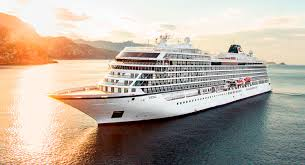 viking cruises reveals plans to build world s 1st hydrogen powered