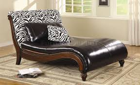 Small Lounge Sofa by Furniture Home Perfect Double Chaise Lounge Sofa About Remodel